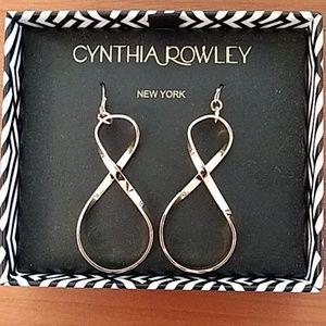 Cynthia Rowley Earrings